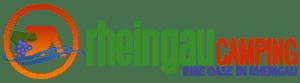 rheingaucamping_logo-retina