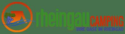 Rheingaucamping