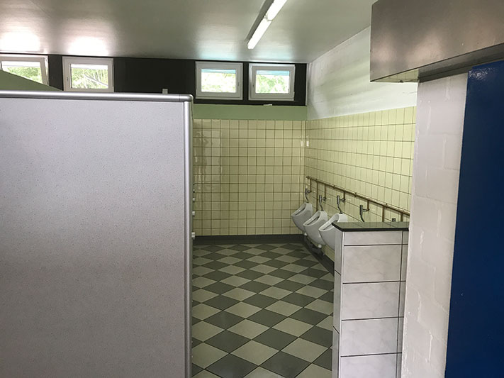 rheingaucamping-waschhaus_03